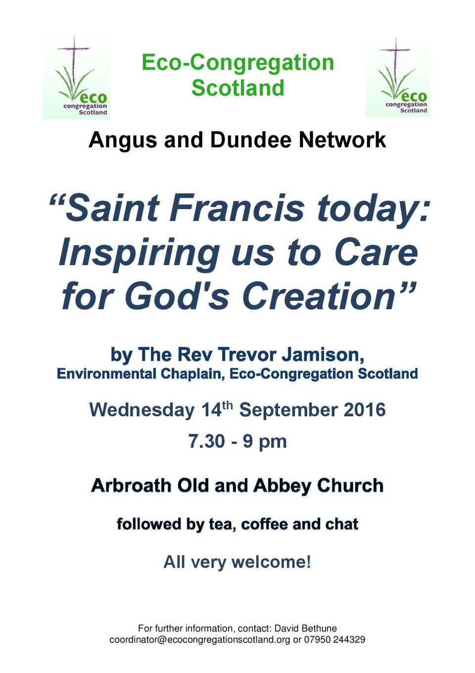 2016_0914_Angus_networkmeeting_poster-page-001