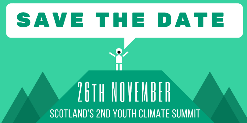youth-climate-summit