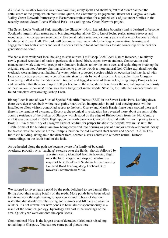 7-lochs-wetland-park-walk-page-001