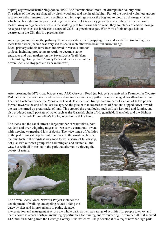 7-lochs-wetland-park-walk-page-002