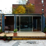 http://www.ecocontainerhome.com/shipping-container-home-pops-up-in-ny/