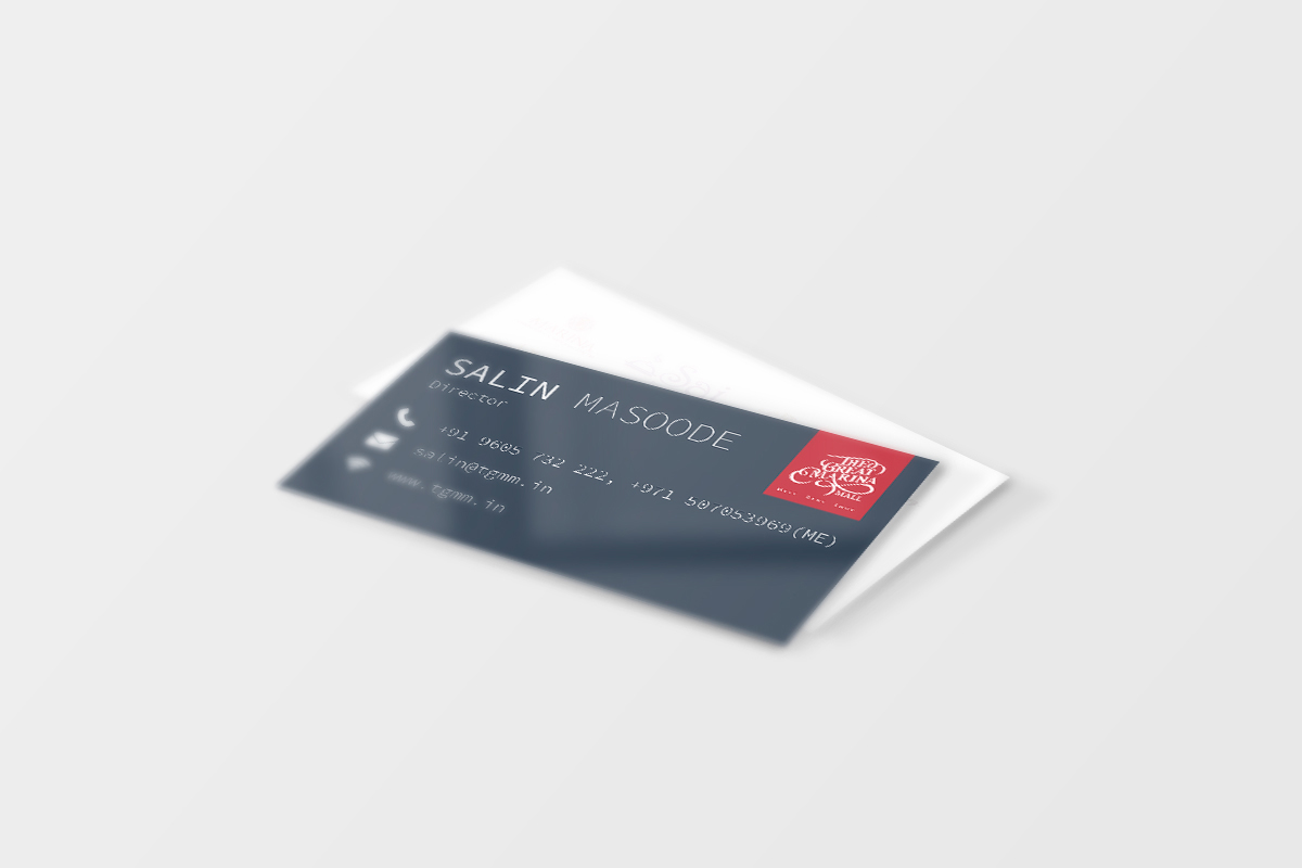 Business_card_design_in_Cochin