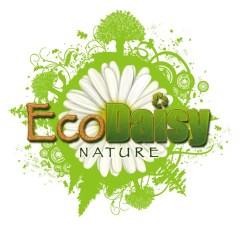Ecología y consejos útiles