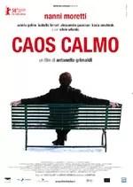 caos-calmo