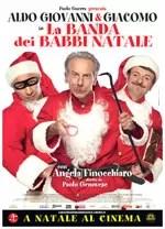 la-banda-dei-babbi-natali
