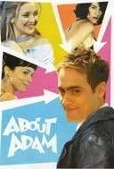 about-adam