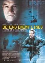 behind-enemy-lines-dietro-le-linee-nemiche