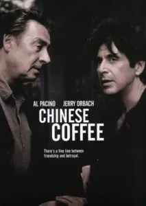 chinesecoffee