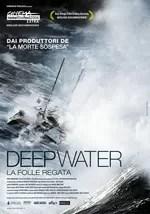 deep-water-la-folle-regata