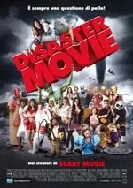 disaster-movie