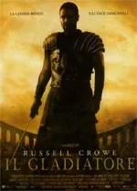 il-gladiatore