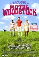motel-woodstock