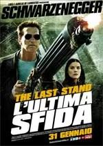 the-last-stand-ultima-sfida