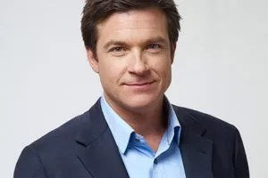Jason Bateman Actor