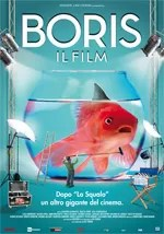 boris-il-film