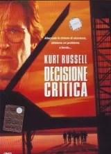 decisione-critica
