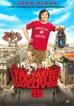 i-fantastici-viaggi-gulliver-3d