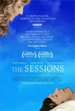 thesession
