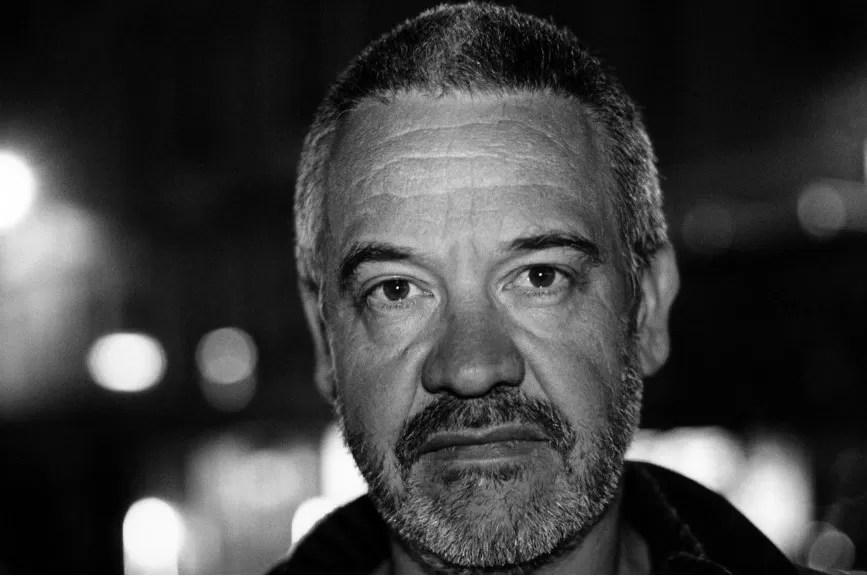 Arnaud Des Palliéres Filmografia