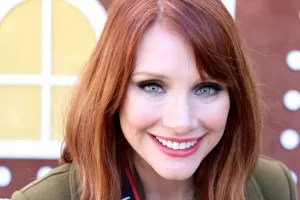 Bryce Dallas Howard Biografia