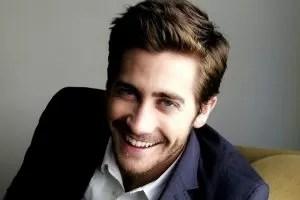 Jake Gyllenhaal biografia