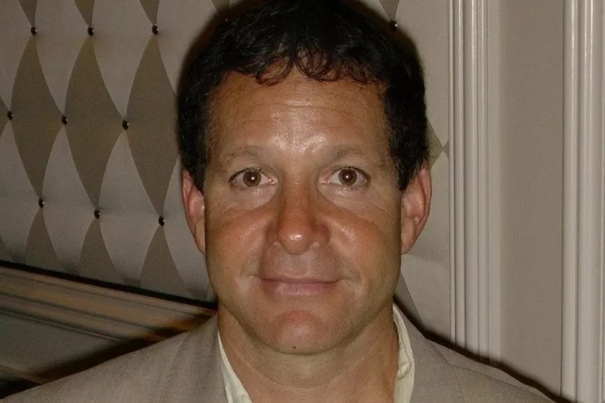 Steve Guttenberg filmografia