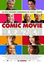 comic-movie