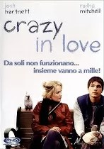 crazy-in-love-loc