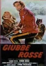 giubbe-rosse