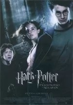 harry-potter-e-il-prigioniero-di-azkaban