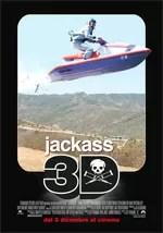 jackass3d-loc
