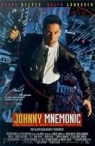 johnny-mnemonic-loc