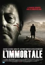l-immortale