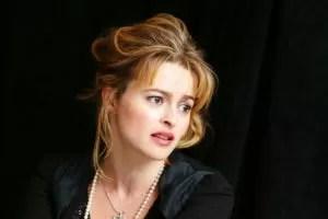 Helena Bonham Carter biografia