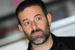 Fausto Brizzi biografia