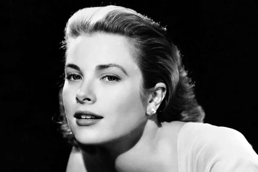 Grace Kelly film