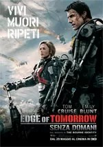 edgeoftomorrowloc