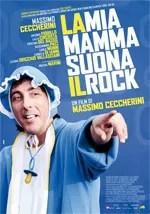 mammarock