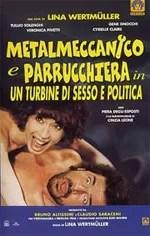 metalmeccanico-e-parrucchiera
