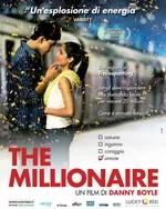 millionaire-loc