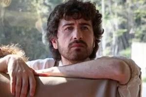Alessandro Siani film