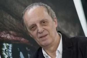 Dario Argento Maestro dell'horror