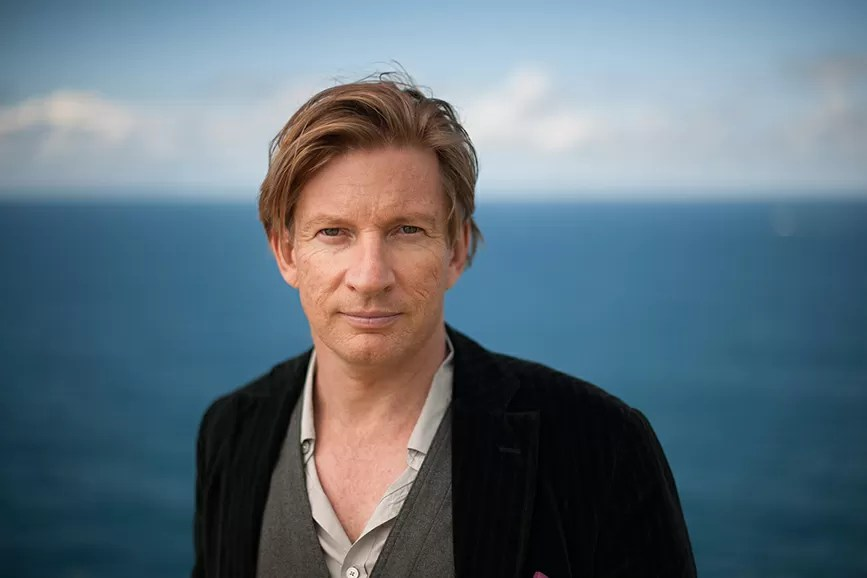 David Wenham picture