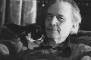 Jacques Rivette regista