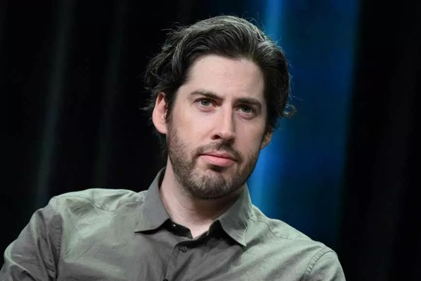 Jason Reitman Film