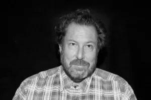 Julian Schnabel biografia