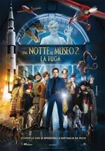 Notte-museo2