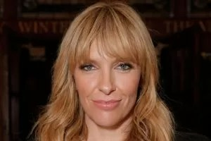Toni Collette primo piano