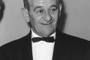 William Wyler Oscar
