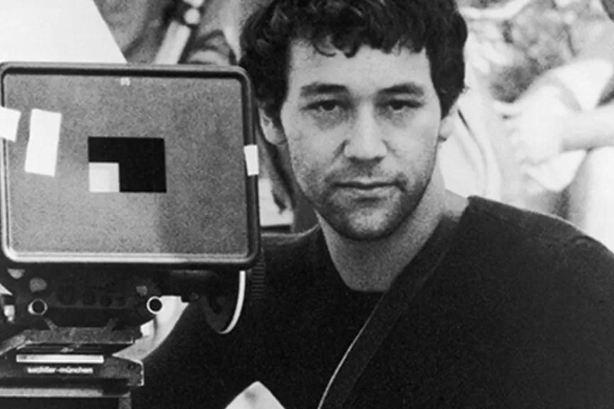 Sam Raimi filmografia